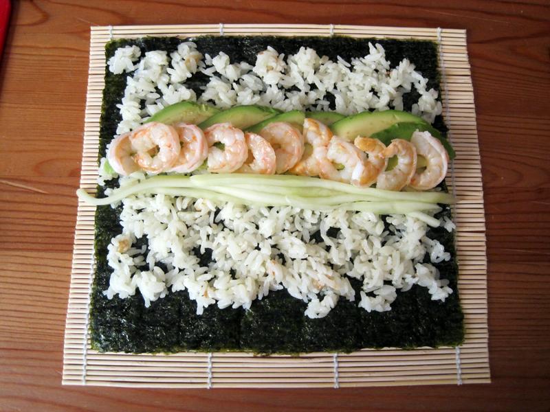 sushi_1_sm.jpg