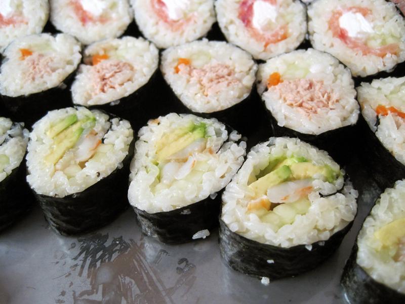 sushi_2_sm.jpg